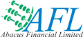 Abacus Financial Ltd Jobs in Jamaica