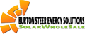 Burton Steer Energy Solutions Jobs in Jamaica