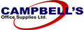 Campbell's Office Supplies Ltd Jobs in Jamaica