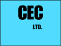 Century Engineering Co Ltd Jobs in Jamaica
