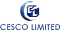 Cesco Ltd Jobs in Jamaica