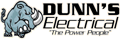 Dunn's Fine Furniture Jobs in Jamaica