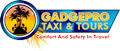 Gadgepro Taxi & Tours Ltd Jobs in Jamaica