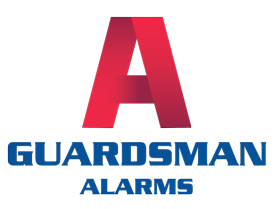 Guardsman Alarms Jobs in Jamaica