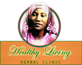 Healthy Living Herbal Clinic The Jobs in Jamaica