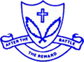 Holy Childhood Preparatory School Jobs in Jamaica