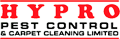 Hypro Carpet Cleaning Ltd Jobs in Jamaica