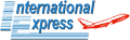 International Express Couriers Jobs in Jamaica