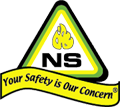 National Safety Ltd Jobs in Jamaica