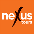 Nexus Tours Ltd Jobs in Jamaica