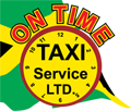 On Time Taxi Co Ltd Jobs in Jamaica