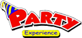 Party Experience Ltd Jobs in Jamaica