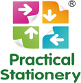 Practical Stationery & Gift Centre Jobs in Jamaica