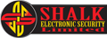 Shalk Electronic Security Ltd Jobs in Jamaica