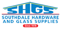 Southdale Hardware & Glass Supplies Jobs in Jamaica