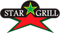 Star Grill Jobs in Jamaica