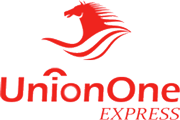 Union 1 Express Jobs in Jamaica