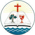 United Church in Ja & The  Cayman Islands The Jobs in Jamaica