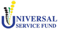 Universal Service Fund Jobs in Jamaica