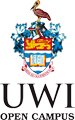 University Of The West Indies Jobs in Jamaica