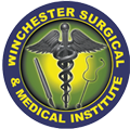 Winchester Surgical & Medical Institute Jobs in Jamaica